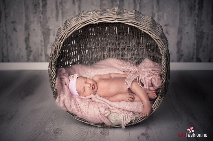 Prisliste for barne og familiefotografering 2013