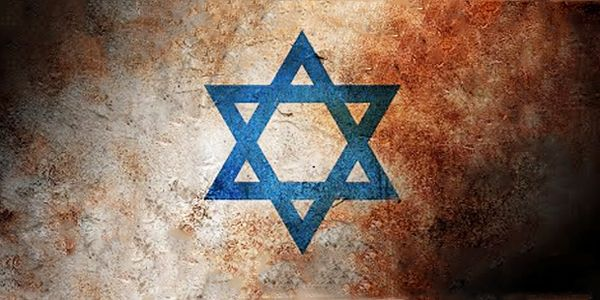 (WND EXCLUSIVE) LAST DAYS? HEAVENLY SIGNS ABOUND DURING NETANYAHU SPEECH. 2.20.15     Miraculous signs will be coinciding with the upcoming speech before Congress by Netanyahu and nations will be judged by their treatment of Israel. PRAY Americas leaders receive him with open minds and hearts!