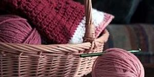 Knitting Instructions - HowStuffWorks