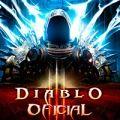Blizzard anuncio que nos tiene una sorpresa temprano esta semana como también ah anunciado que no va a ser: -Ni el día en el que saldrá Diablo 3 Official Blizzard Quote: .a release date would be nice. .It would be. But don't count on it. :) -Ni un...