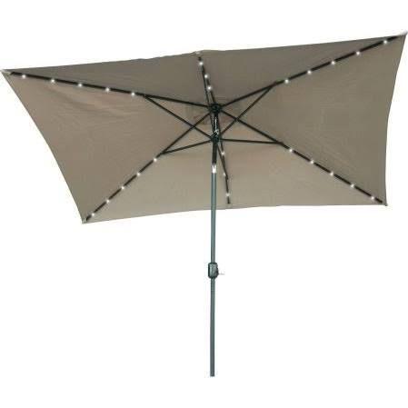 rectangular patio umbrella - Google Search