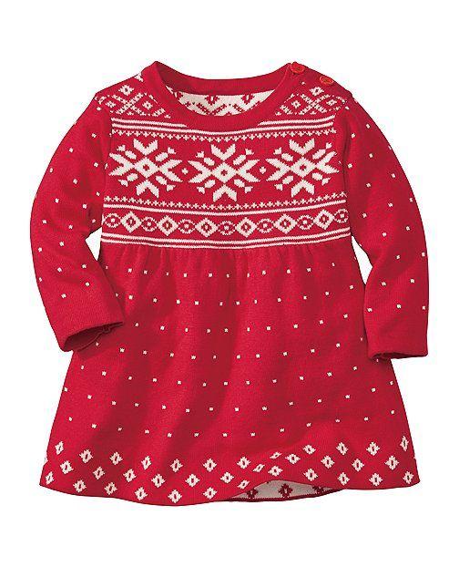 151 best fair isle images on Pinterest   Knitting patterns ...