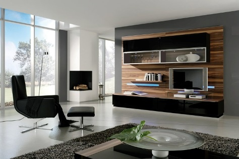 17 best images about modular living room furniture on pinterest glow the amazing and living. Black Bedroom Furniture Sets. Home Design Ideas