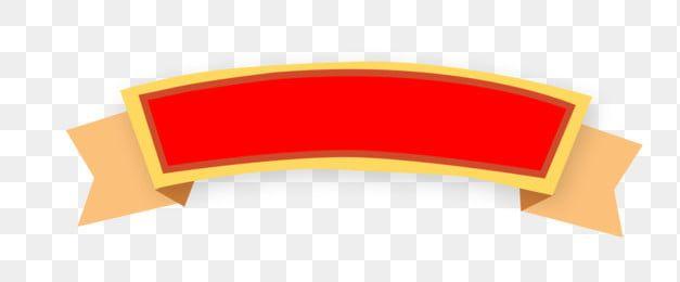 Golden Ribbon Theme Box Gold Ribbon Theme Png Transparent Clipart Image And Psd File For Free Download Selamat Natal Kotak Hadiah Gratis