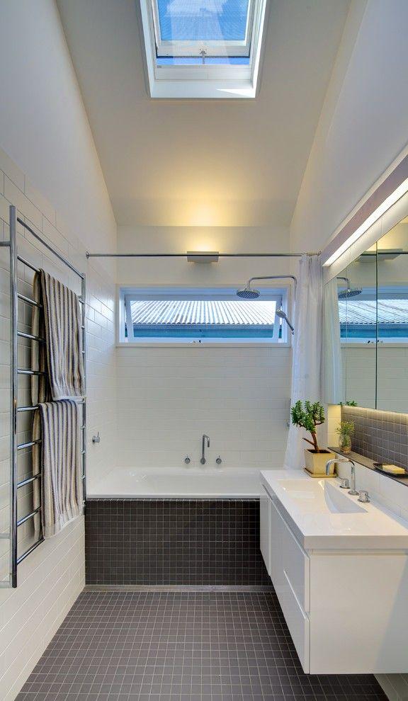 Einverstanden Rabatt Bad Eitelkeiten Mit Spitzen