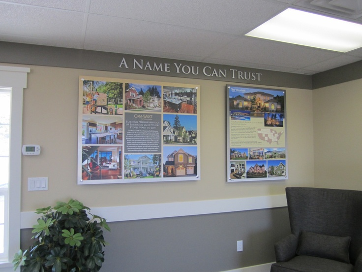 amelia sales office design. Belvedere By Toll Brothers U2013 Sales Office Design And Installation Amelia L