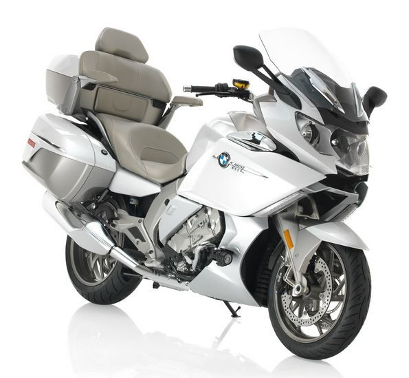 26 Best BMW K1600 Images On Pinterest