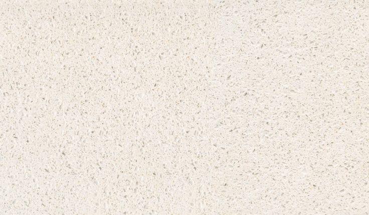 Blanco Maple (A Pedido)