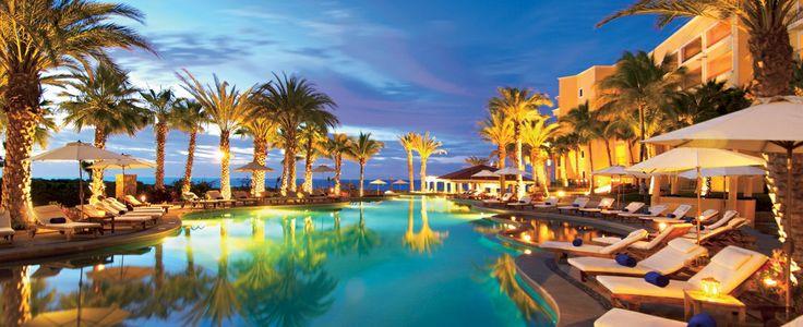 Dreams Resorts & Spas - Las Mareas, Costa Rica