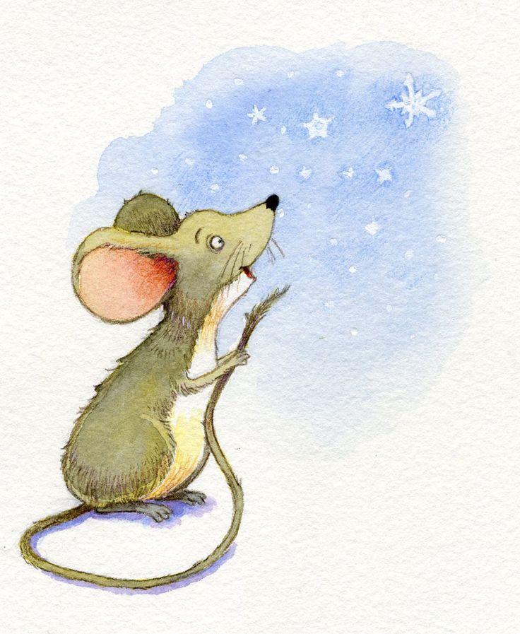 сыновья новогодняя открытка крыса шаблон перестает