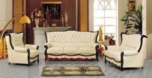 Jual set kursi tau modern dengan desain exclusive dan berkualitas tinggi. Set kursi tamu modern ini dapat anda miliki dengan harga yang cukup terjangkau jika dibandingkan dengan kualitasnya yang tinggi. Set kursi tamu modern ini di desain khusus sehingga sangat nyaman jika di gunakan dan sangat sesuai untuk tempat menyambut tamu yang berkunjung ke rumah anda.