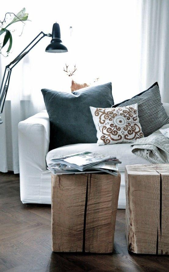 1000+ images about Diseño minimalista para casas on Pinterest