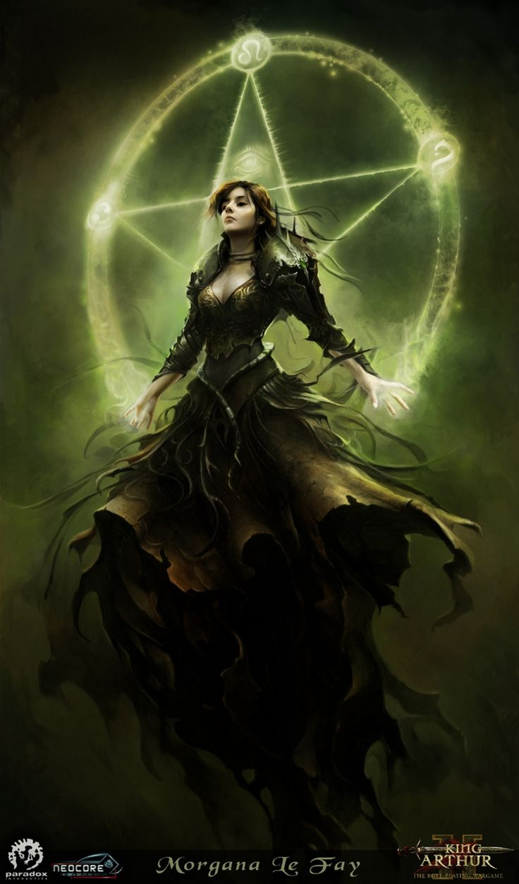 CastleVille Blog. http://castleville-game.blogspot.com/ Fantasy gaming Art of Castles and beautiful girls and women. Free magical game.