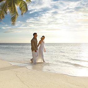 Desroches Island - Seychelles honeymoon packages - thumbnail