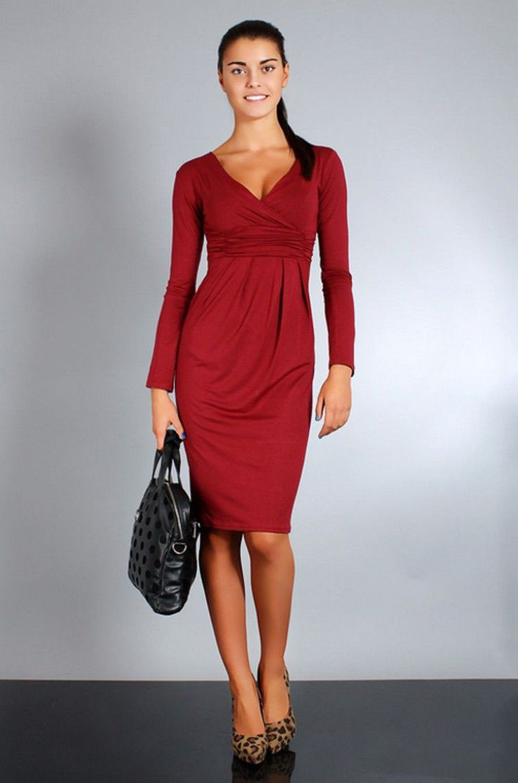 ORDER HERE - http://best-fashion-brands.co.uk/index.php?route=product/product&path=20_71&product_id=344