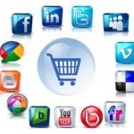 I #socialmedia influenzano gli acquisti? Ni!