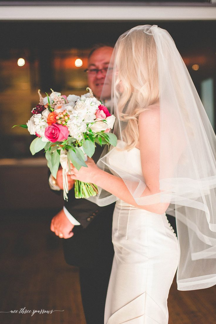 07.22 Luke and Mandy Married Toronto Wedding Toronto Wedding Photographer 2nd Floor Events_12