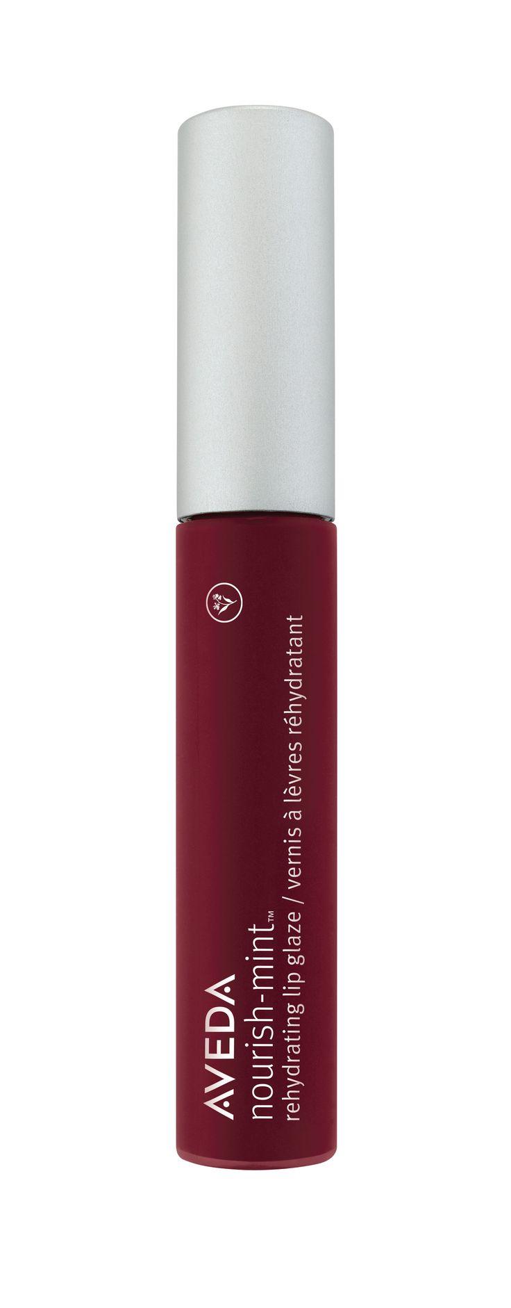 25+ best Aveda makeup ideas on Pinterest | Rosie ...
