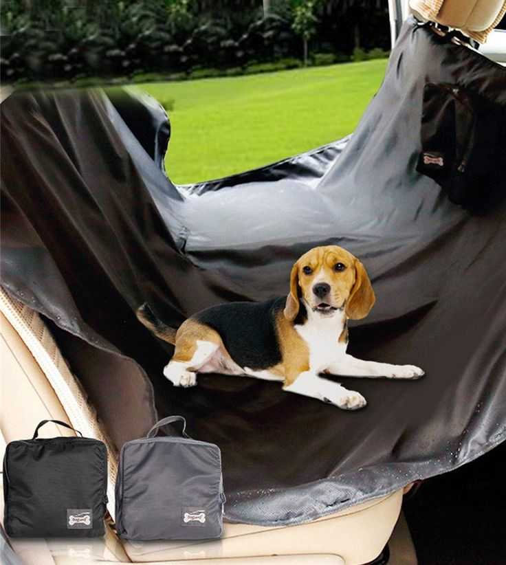 Lovely summer Travel Pet Car Blanket Waterproof Dog Car Seat Covers Pet Hammock Dog Car Seat Protector Mat Dog Seat Covers for Cars Backing Seat Cover for Cars Trucks and SUV's >>> Click image for more details.
