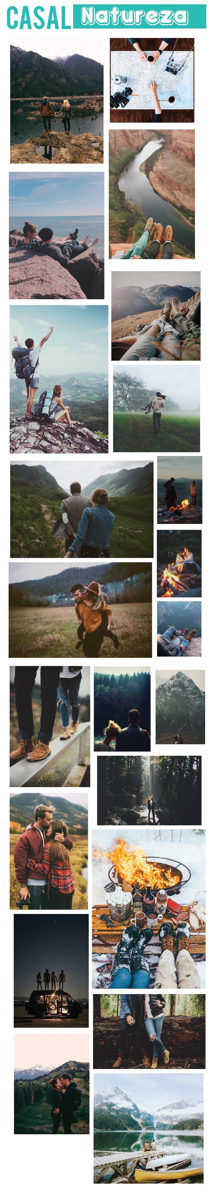 casal-natureza-inspirac3a7c3a3o-como-tirar-foto-com-o-namorado-marido-fotos-viagem-nature-couple-casais-van-paisagem-vista-fotografias-estilo-tumblr-eusem-qualidades-blog.png (826×4708)
