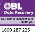 CBL Data Recovery Technologies 5 / 180 Anzac Ave. Redcliffe, Queensland Australia 4020 Local Phone: (07) 3283.3303