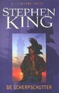 De scherpschutter - Stephen King