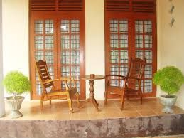 Image result for sri lankan house window designs | House