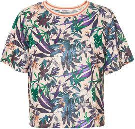 Soaked in Luxury Taa T-shirt