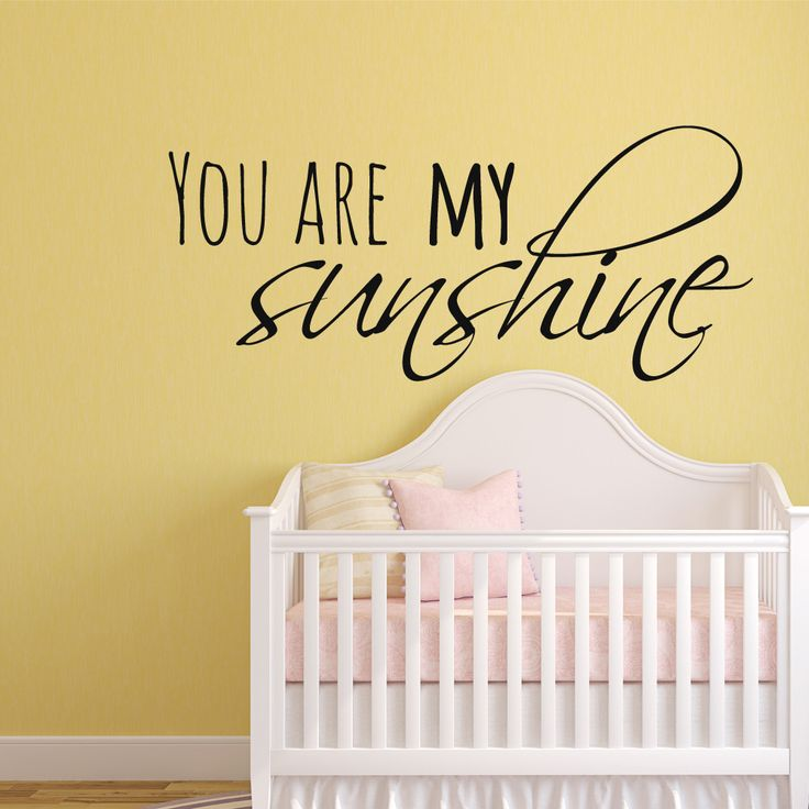 8221 best Products images on Pinterest | Wall decal, Wall decals and ...