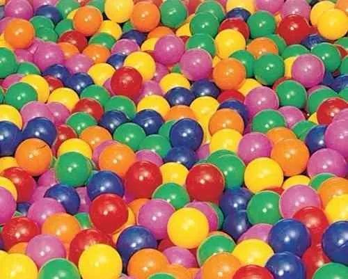 piscina pelotas100 royal 120 cm intex jueguete nuevo origina