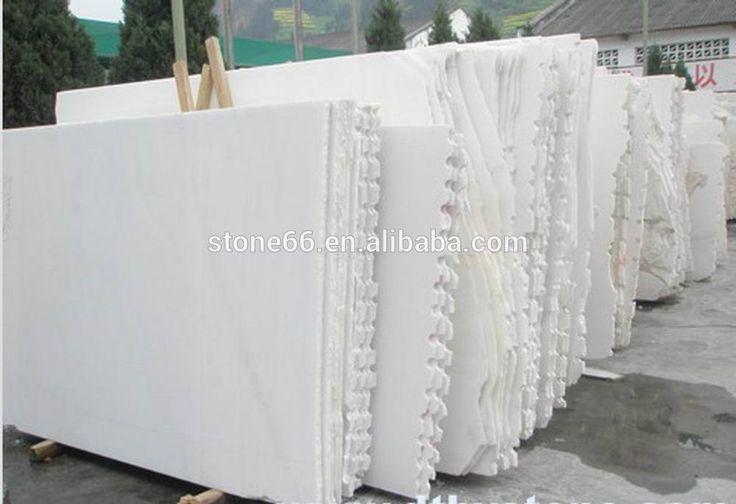 Polished Statuary Marble Slab For Sale&sale White Marble Slab ...