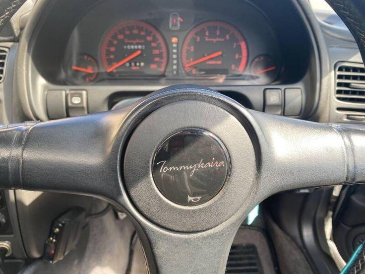 1995 Subaru Legacy For Sale In North Miami Fl In 2020 Subaru Legacy North Miami Subaru