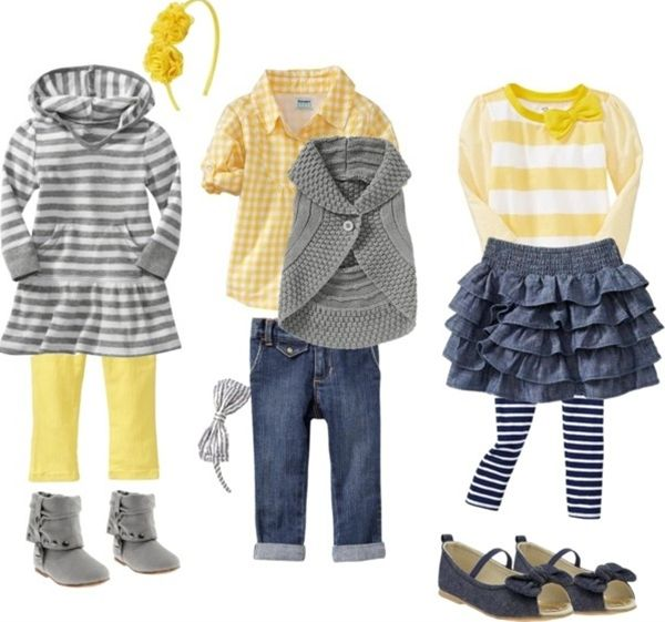 Fall Photo Outfits - Best 25+ Fall Photo Outfits Ideas On Pinterest Fall Family