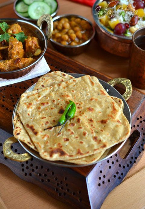 Plan your #diwali lunch, dinner, party or potluck with ease with these collection of recipes