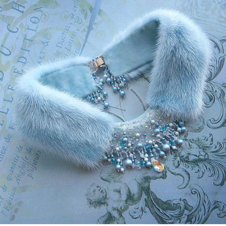 Автор @a_jewelry_design 〰〰〰〰〰〰〰〰〰〰〰〰〰〰 По всем вопросам обращайтесь к авторам изделий!!! #ручнаяработа #брошьизбисера #брошьручнойработы #вышивкабисером #мастер #бисер #handmade_prostor #handmadejewelry #brooch #beads #crystal #embroidery #swarovskicrystals #swarovski #купитьброшь #украшенияручнойработы #handmade #handemroidery #брошь #кольеручнойработы #кольеизбисера #браслеты #браслетручнойработы #сутажныеукрашения #сутаж #шибори #полимернаяглина #украшенияизполимернойглины