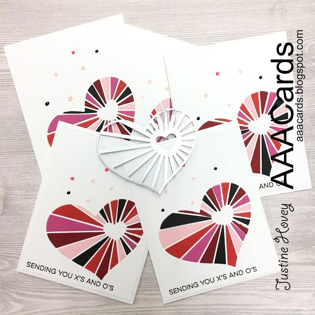 169 best Concord 9th images – Bulk Valentine Cards
