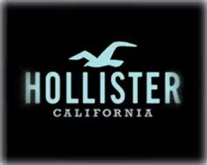 Hollister- another adorable but pricy store. Again some times a buy a ton of clothes from here but other times I walk out empty handed. If you can get over their ridiculous prices (actually not so bad sometimes) then they have the best clothes ever!