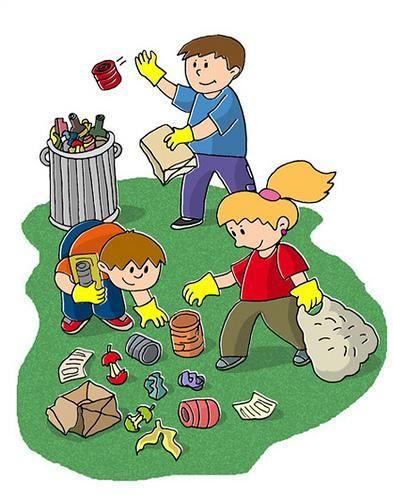 Problemas Ambientales - Todo Sobre el Medio Ambiente