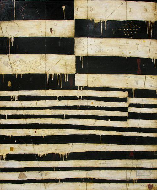 Between the Lines Three by Nicholas WiltonAppreciation Art, Abstract Art, Abstract Stripes, Three Line Art, Nicholas Wilton, Mixed Media, Contemporary Art, Group Art, Three Nicholas
