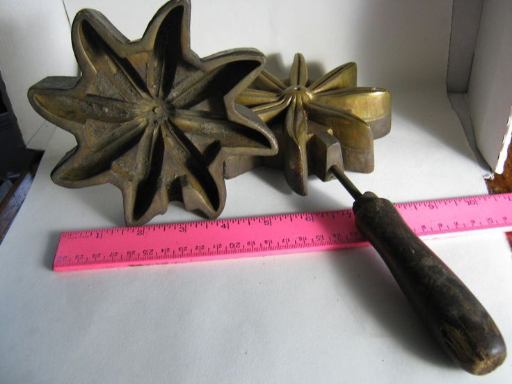 Silk flower making tools images flower decoration ideas 66 best flower making toolsirons images on pinterest flower antique a f tool co ny millinery silk mightylinksfo Gallery