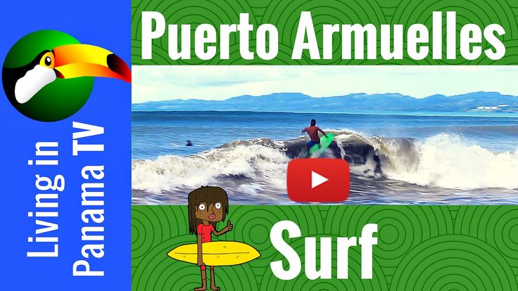 On a recent Sunday morning, my husband and I noticed about 12 or so surfers were in the water at the nearby Corazon de Jesus neighborhood in Puerto...