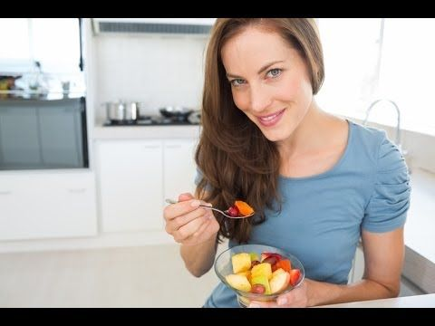 Dentist Brisbane Tips: What Is The Best Diet To Keep Your Teeth Healthy Naturally?  Visit us on http://dentalonpark.com.au
