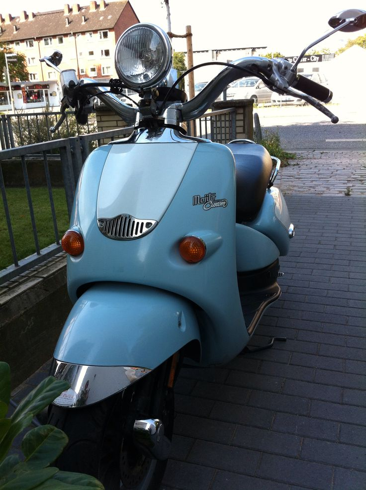 my baby blue aprilia mojito 2002 things i love pinterest babies mojito and baby blue. Black Bedroom Furniture Sets. Home Design Ideas
