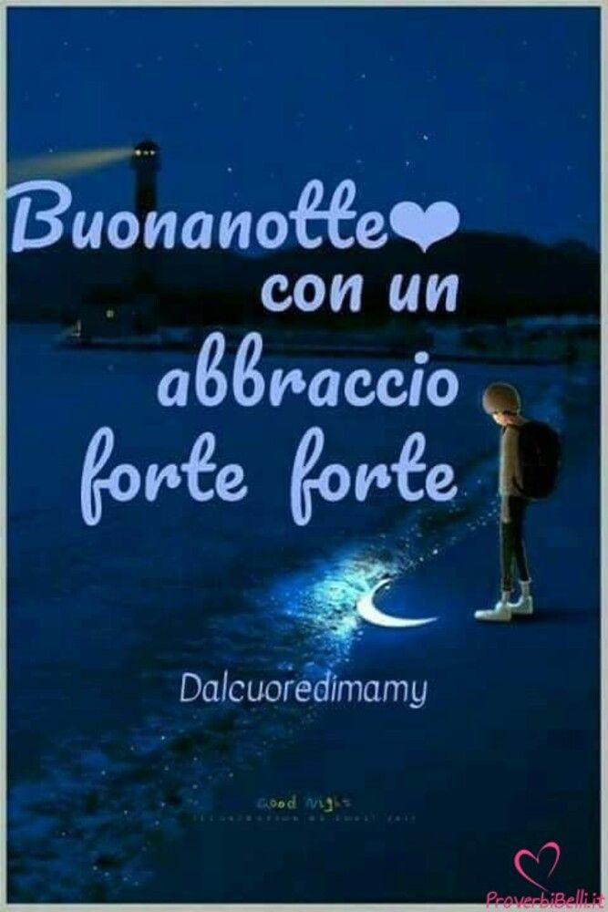 Immagini Buonanotte Con Il Cuore Amore Buonanotte Auguri Di