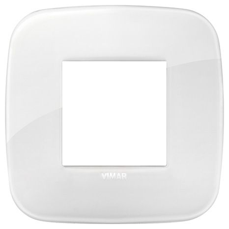 19672_66-vimar-arke-placca-round-2m-reflex-ghiaccio.49409.jpg 466×466 pixel