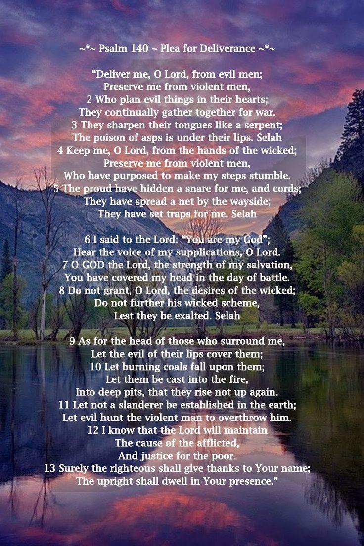http://pillarofenoch.blogspot.com/2011/08/spiritual-warfare-sample-deliverance.html