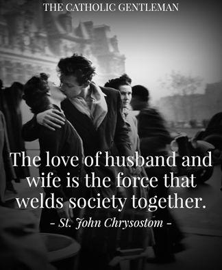 Catholic gentleman dating