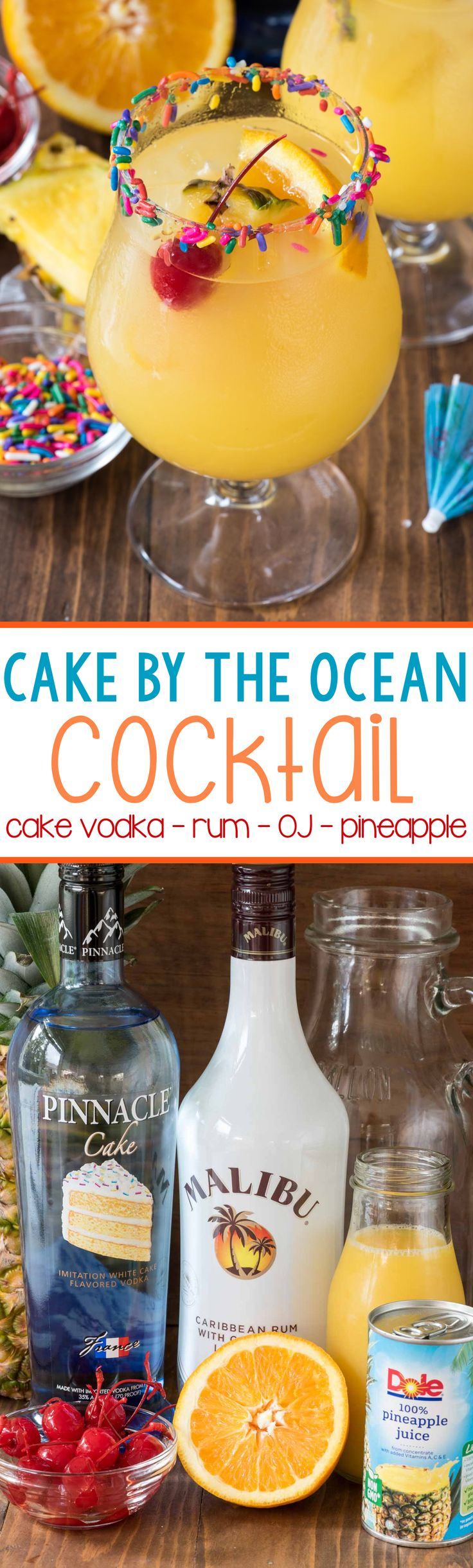 2125 best images about cocktail names that make me laugh for Names of mix drinks