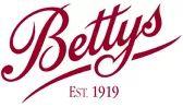 Bettys Harrogate