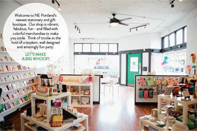 65 Best Retail Spaces Images On Pinterest Shops Retail Space And Store